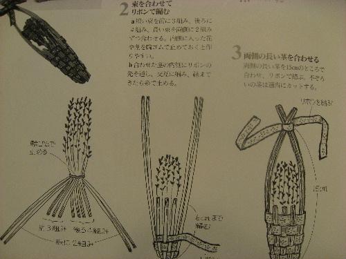 2010.06.11花飾り説明 002.JPG